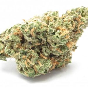 Blue -Dream- Marijuana- Strain-UK