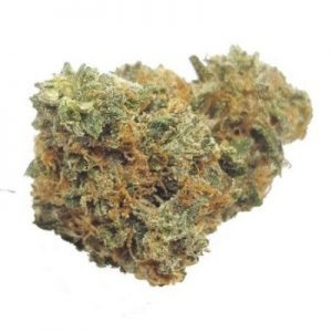 Buy Bubba Kush Marijuana Strain UK