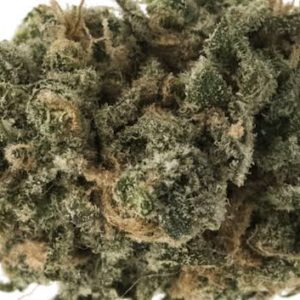 Buy Blue Widow Marijuana Strain UK