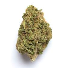 Buy Lemon Kush Marijuana Strain-UK