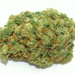 Buy Mazar x Blueberry Marijuana Strain-UK