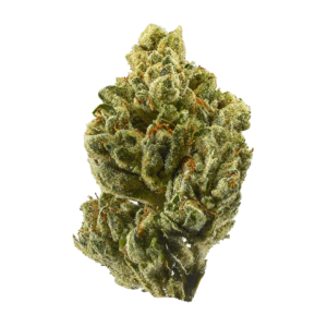 Buy OG Kush Marijuana Strain-UK