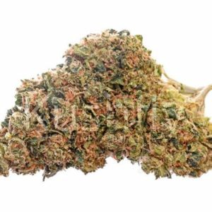 Buy Khalifa Kush Marijuana Strain-UK