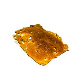 BLUE DREAM SHATTER UK